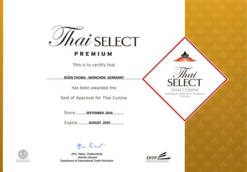 thai-select