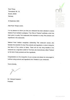 nfi-letter