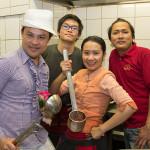 Staff-5